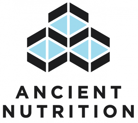 ancient-nutrition-logo-1547834810